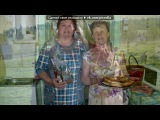 «2013» под музыку Сергей Галанин и гр. Серьга - Страна чудес . Picrolla