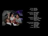 Мальчишник в Вегасе- Фотки в конце фильма)))))