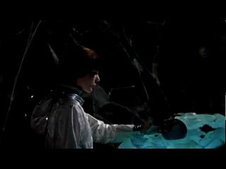 """★ Из фильма """"Лиловый шар"""" - Хоть глазочком"""